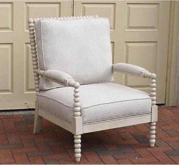 Adam's Furniture