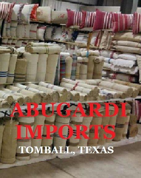Abugardi Imports