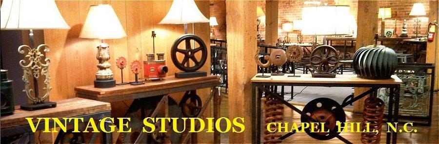 Vintage Studios
