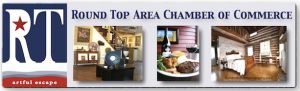 Round Top Texas Chamber of Commerce